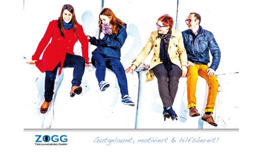 zogg_slide_start